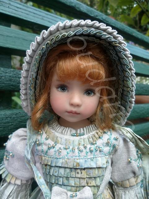 Erin Rose1