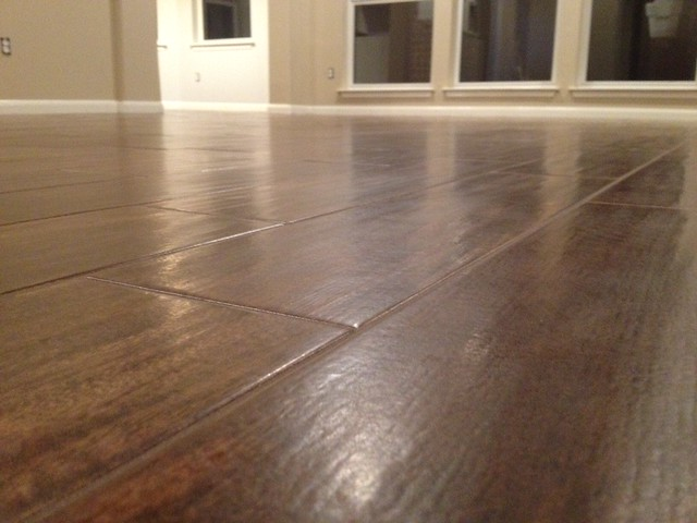 FinishedFloor2
