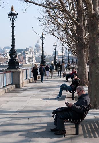 Londres - Vibo Viajes 35