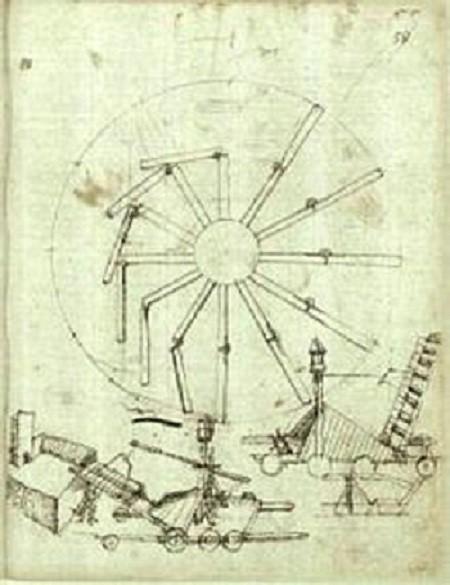 220px-Taccola_overbalanced_wheel