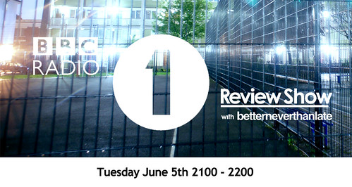 Bntl_bbc_radio1_review_SAVE THE DATE
