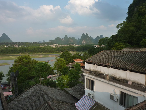 C-Guangxi-Yangshuo-Ville-jour (5)