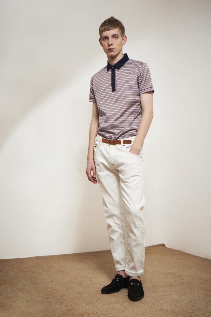Thomas Penfound0068_Agcatton SS12(Official)
