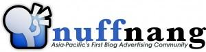 Nuffnang-Logo-300x76