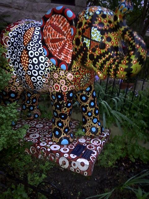 5-22 elephant