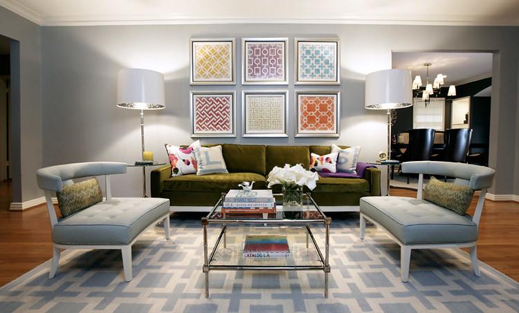 nestdallasdesignChapman_Living_Room