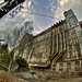 Industrial landscape by MomoFotografi