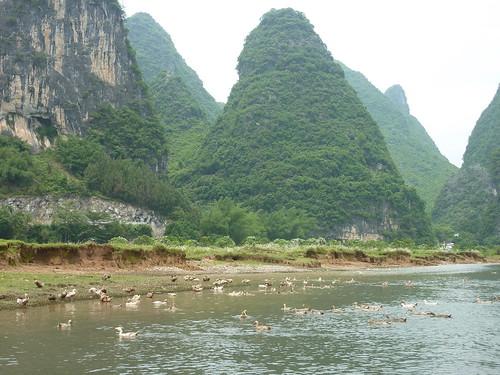 C-Guangxi-Yangdi-Xingping (85)