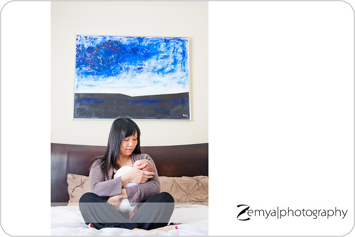 b-H-2012-05-20-006: San Francisco, Bay Area Newborn Photography by Zemya Photography