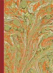 Samlade skrifter. D 1, Swenska Friheten ; D 2, Kommentar till Swenska friheten av Olof von Dalin