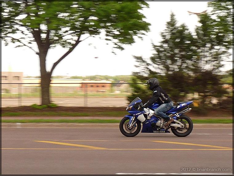 P1250778_motorbike
