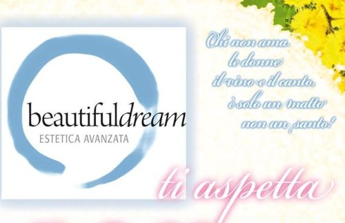 Beautifuldream, Chieri