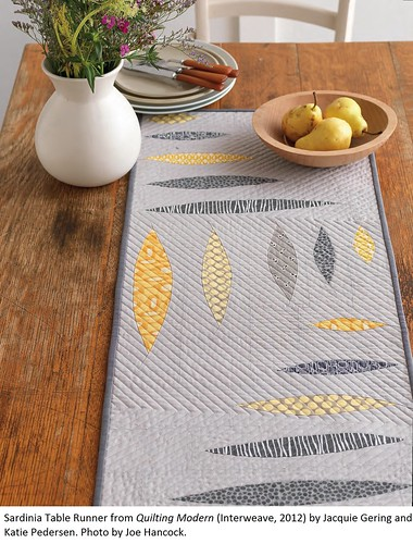 Sardinia Table Runner.png