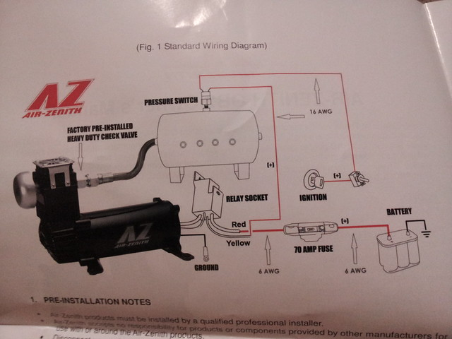 LS1 and 200-4r to L92 / T56 in 71 Chevelle convertible, now ... Fallout E Wiring Schematic on