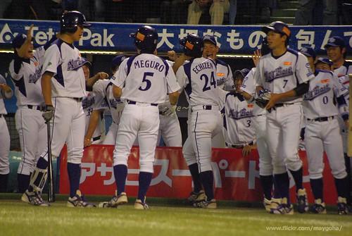 12-06-02_NTT東日本vsセガサミー_101