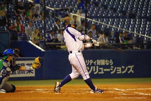 12-06-02_NTT東日本vsセガサミー_854
