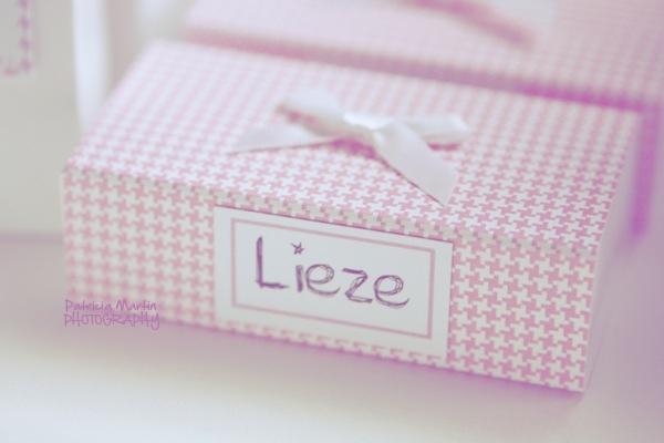 Lieze09