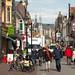 Alkmaar-20120518_1363
