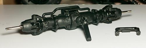 04-broken-axle