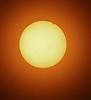 Venus by Bill Jacomet