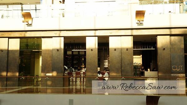 MBS-Celeb Restaurant Interview-071
