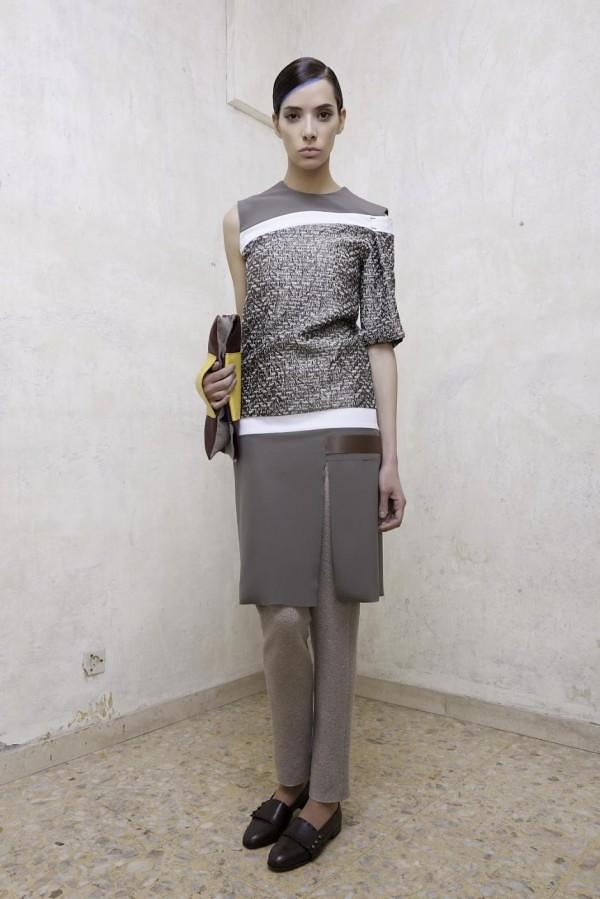 Modern-Women-Wear-Fall-Winter-2012-2013-3-600x899