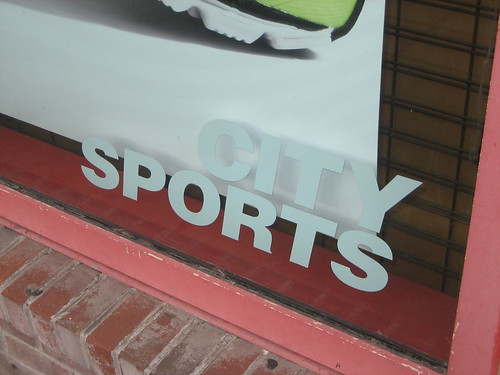 IMG_4901 City Sports Window Sign