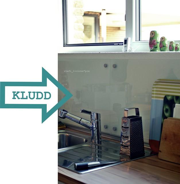 mini_hack_kludd