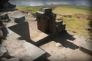 complejo-arqueologico-intihuatana-ayacucho2