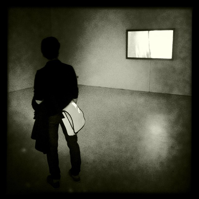 documenta 13, kassel