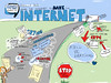 Reilly Yeo: Open Media & Using The Internet To Save The Internet by giulia.forsythe