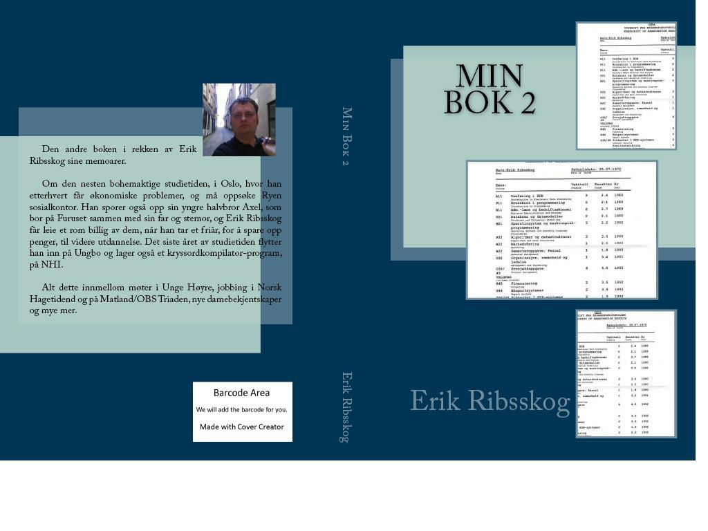 cover min bok 2