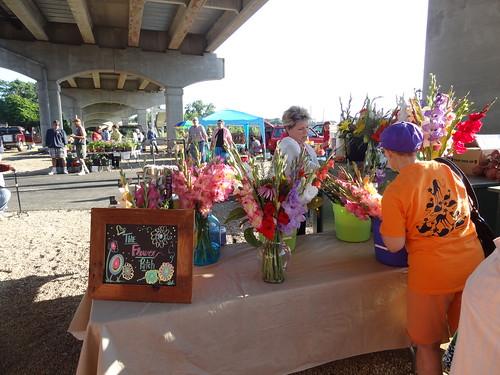 Farmers Market June 16, 2012 (4)
