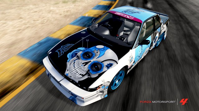 7396240620_22a1b2c4c9_z ForzaMotorsport.fr