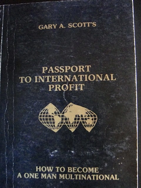 Passport-Internatonal-Profit-gary-scott