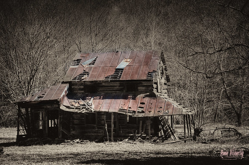 Rusted Roof Cabin.jpg