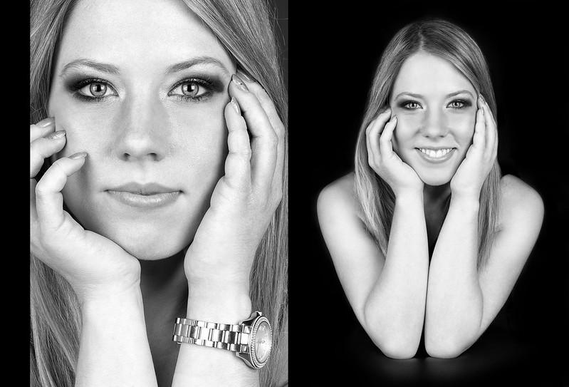 Melissa / Rauhut_Photography