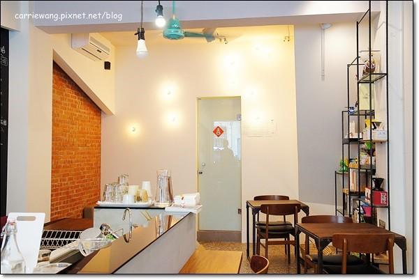 Soon Cafe (3)