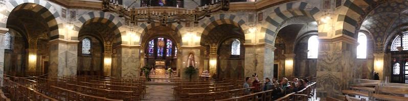 P4035152 Pano Catedral de Aquisgran
