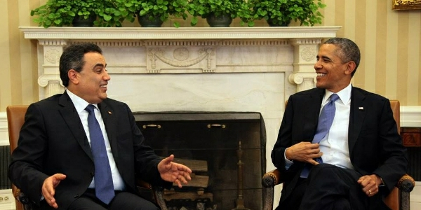 U.S. to Provide Tunisia with $500 Million in Loan Guarantees