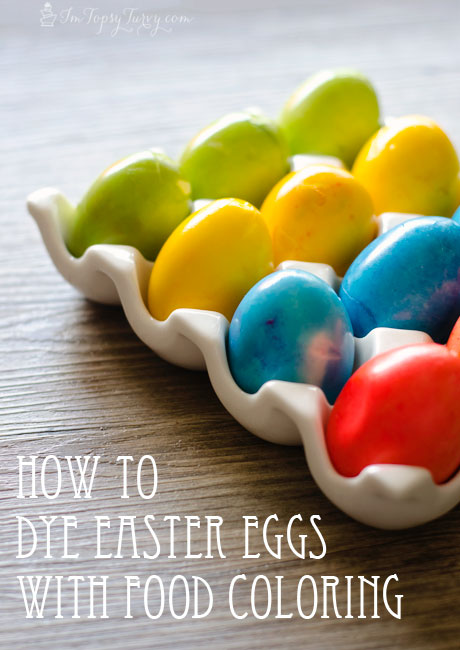 how-to-dye-easter-eggs-food-dye
