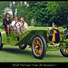 1909 Peerless Raceabout by sjb4photos