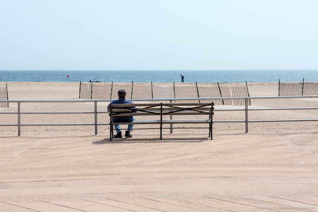 Pacific ocean waterfront in Brooklyn-15.jpg