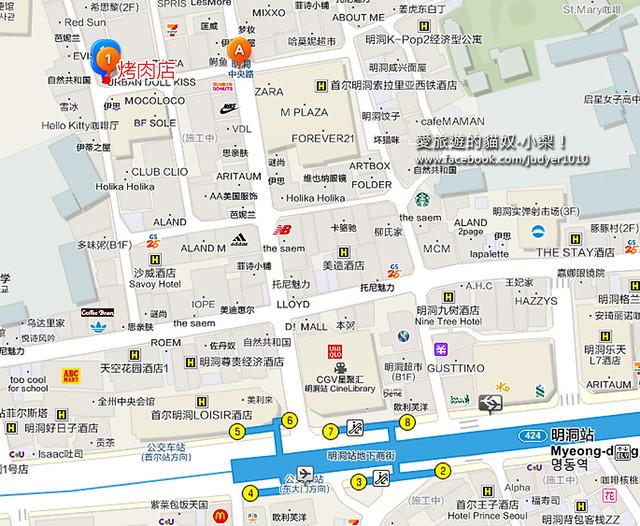 明洞店.地圖jpg