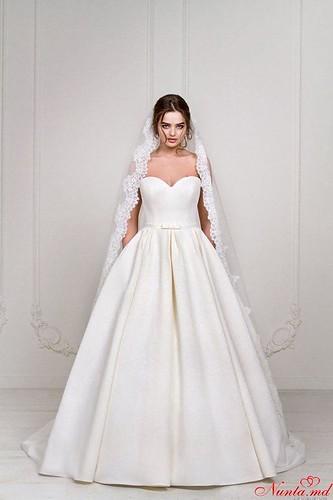 "Салон ""Două Inimi"" Wedding Show Room > Kastoria Clips 1"