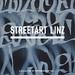 streetart linz, austria