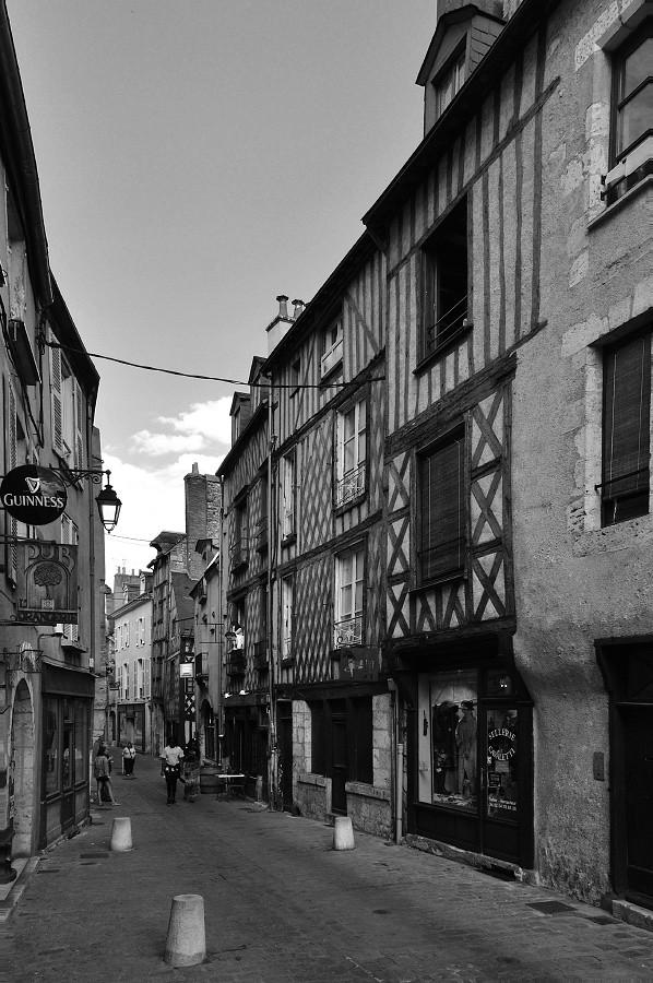 Best Western Hotel Blois Chateau Blois