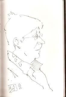 portrait01