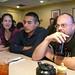 BBTB Dinner at IHOP 2012-03-24