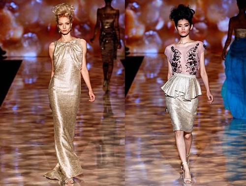 Badgley-Mischka-Primavera-2012-vestidos
